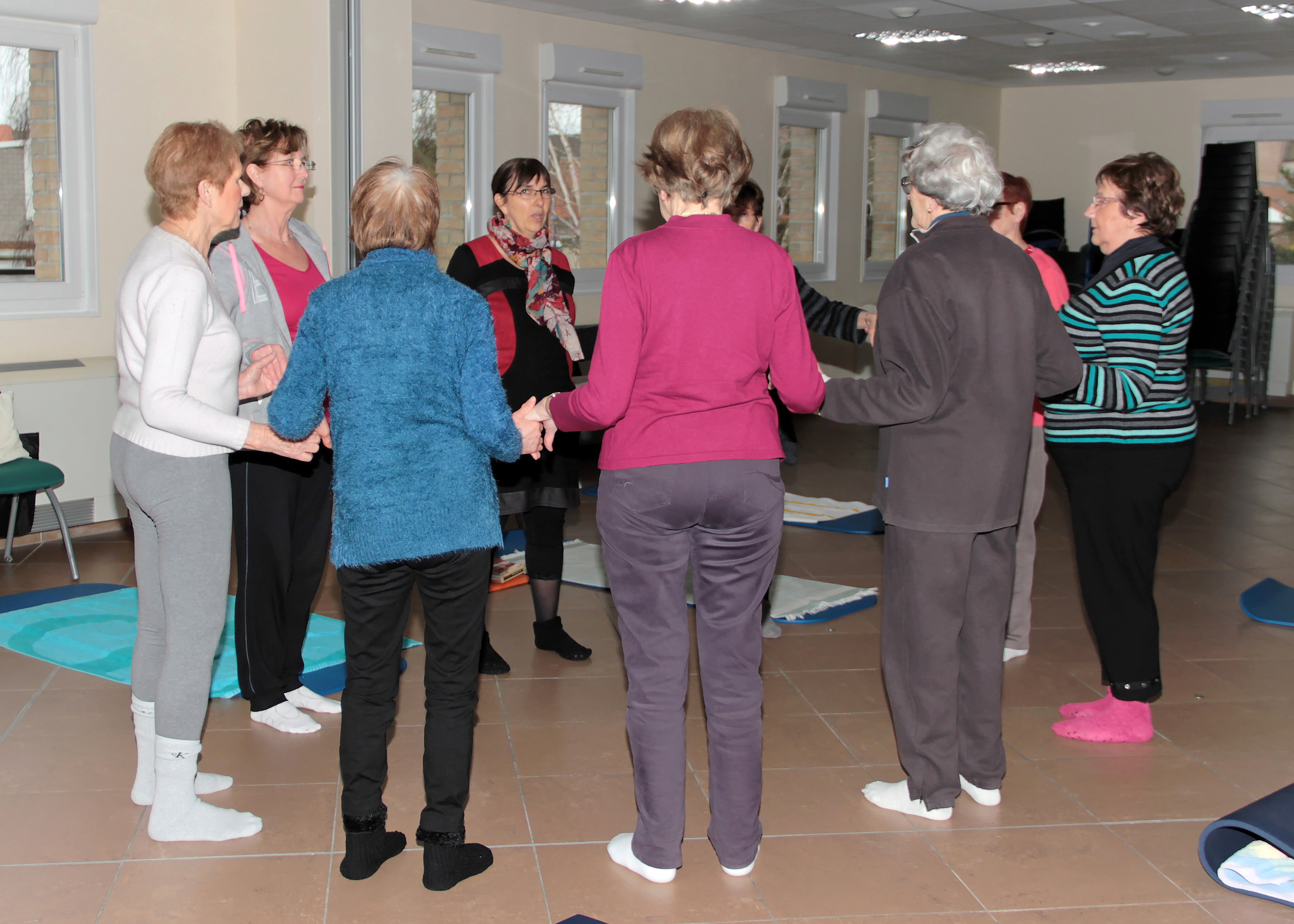 cours collectifs (1)