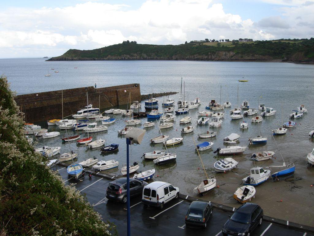 stage Bretagne 2020 (13)