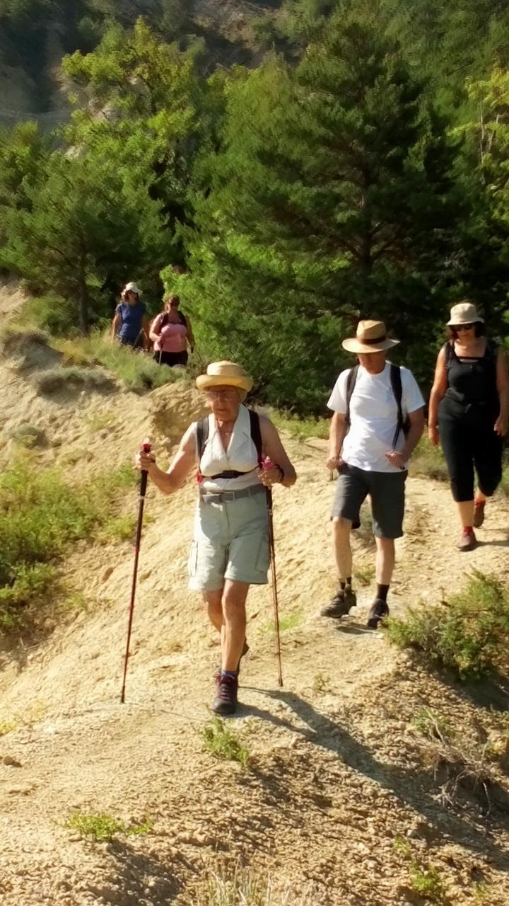 Alpes Haute Provence 2017 (4)