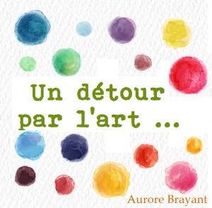 logo-un-detour-par-lart-v7